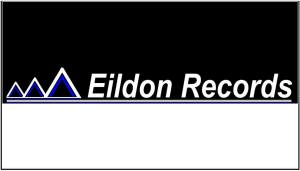 Eildon Records