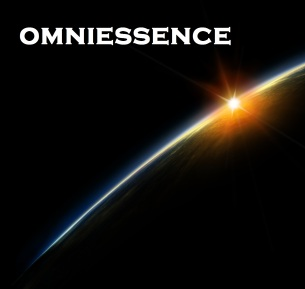 Omniessence Cover