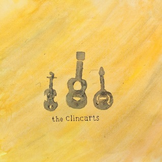 The Clincarts